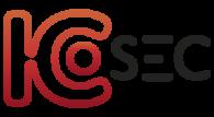 IC-Sec_logo