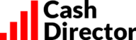 cash-director